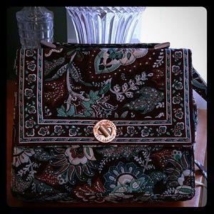 Pasiley purse